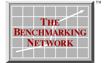 Server Support Management Benchmarking Associationis a member of The Benchmarking Network
